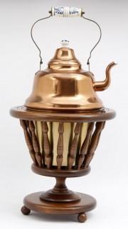 Suport ceainic sau ghiveci flori #187