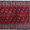 Carpetă Buhara 90 x 78 cm #190
