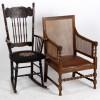 Două scaune #232
