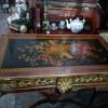 Masă de lucru Ludovic XV #313