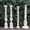 Coloane decorative #323