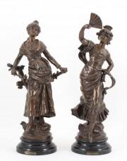 Statuete clasice Zamac #18170