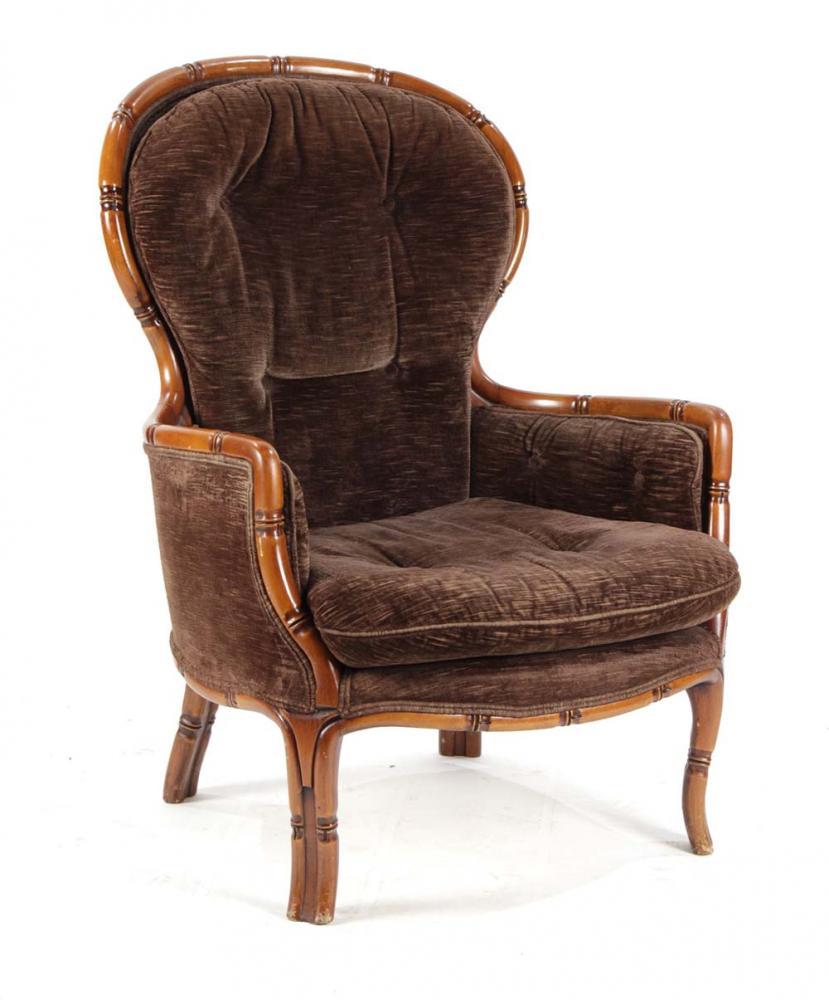 mobilier second hand import olanda in bucuresti. Black Bedroom Furniture Sets. Home Design Ideas