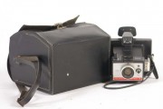 Aparat de fotografiat Polaroid #76