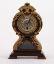 Ceas de masa Junghans #62