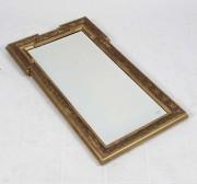 Oglindă #206