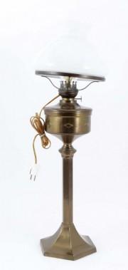 Lampa de podea#171103