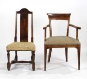 Două scaune#171138