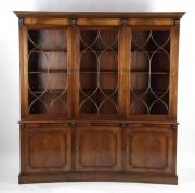 Biblioteca mahon #171261