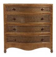 Cabinet cu patru sertare#171301