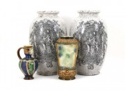 Vaze de ceramică#171477