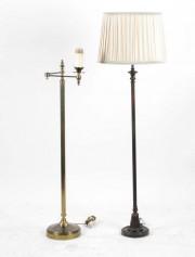 2 lampi #182062