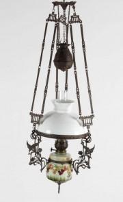Lampa antica pe gaz #189141